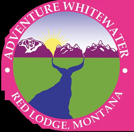 Adventure Whitewater